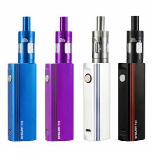 INNOKIN - Endura T22 Starterkit 2000mAh 4ml Tank E-Zigarette Komplettset