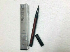 Diorshow on stage liner waterproof 24hr liquid eyeliner  *NEW