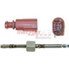 METZGER Original Sensor, Abgastemperatur VW Crafter 0894110