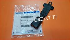 BRAND NEW OEM FORD Seat Belt Extension Extender OEM Explorer 2F1Z-54611C22-AAA