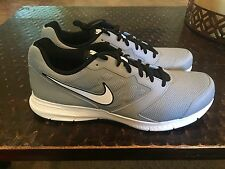 Nike Men's Downshifter 6 Running Shoes Sz. 6.5 NEW 684652 026