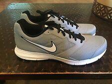 Nike Men's Downshifter 6 Running Shoes Sz. 6.5 NEW 684652 026
