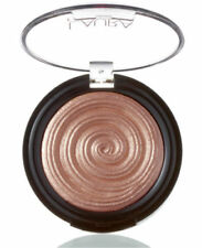 LAURA GELLER Baked Gelato Swirl Illuminator Highlighter in Ballerina New