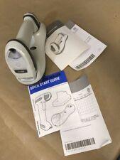 Motorola Li4278 Cordless Barcode Scanner Kit Li4278-Sr20001Wr ✅���New w/ Wty