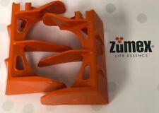 Zumex Kit L Peel Ejectors Set S3301803