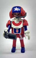 PEPYPLAYS PLAYMOBIL FIGURES SERIE 11 A ELEGIR CHOOSE SOBRE SORPRESA SERIES