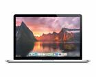 """APPLE MACBOOK PRO Early 2013 15.4"""" i7 16G 500G SSD MAC BIG SURE NVIDIA ME665LL/A"""