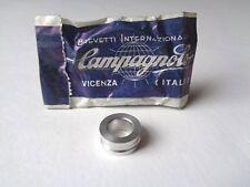 *NOS 1970s Campagnolo 7.5mm rear axle spacing collar for rear hub (#46)