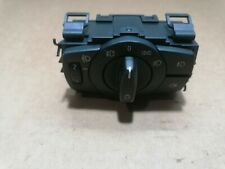 BMW 1 3 Series X1 E81 E87 E90 E91 E92 Control Switch Auto Headlight 6932792