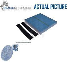 NEW BLUE PRINT ENGINE CABIN / POLLEN FILTER GENUINE OE QUALITY ADN12505
