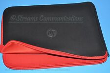 HP 15-P HP 15-P030NR Laptop Bag (Beats Special Edition Notebook) Sleeve Case