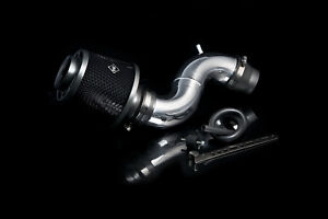Weapon-R Secret Air Intake fits for Chevy, Oldsmobile and Pontiac