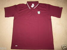 Mountain Pointe High School Golf Team Phoenix Arizona Polo Shirt Large L