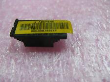 Sun V880 V890 100-5311 IDPROM SEEPROM 2XMAC