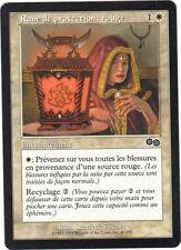 Magic n° 40/350 - Rune de protection : rouge