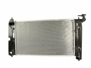 Radiator For 03-08 Toyota Pontiac Corolla Matrix Vibe 1ZZ-FE 2ZZGE AWD PX45K9