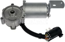Transfer Case Motor Dorman 600-810