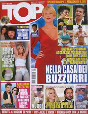 TOP 44 2010 Madonna Robert Pattinson Jeanene Fox Brenda Lodigiani Paris Hilton