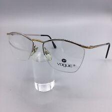 ae9a3252b89 occhiale vintage Vogue eyewear brillen glasses frame lunettes gafas