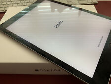 iPad Air 2 (Space Grey - 64Gb - WiFi Only)