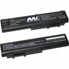 11.1V 4.4Ah Replacement Battery Compatible with Asus A32-N50
