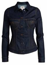 "NWT AUTH. Jean Paul GAULTIER Jeans""Madonna BULLET Bra""Jacket SIZES US 4 6 8 10"