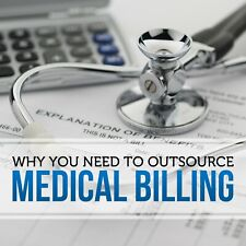 Medical Billing Software (MedOffice)