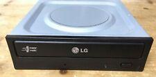 LG GH24NS70 DVD CD ROM Laufwerk