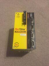 Baldor FlexPlus Drive II 5 Amp FPH1A05TB-RN23