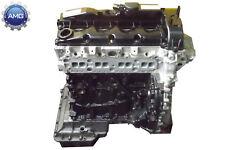 Generalüberholt Motor Dodge Caliber 2.2CRD 120kW 163PS Euro 5 OM651 ENE 2010>