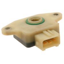 THROTTLE POSITION SENSOR FOR PEUGEOT 306 2.0 1995-2001 VE378011