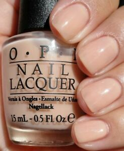 OPI Nail Polish Glints Of Glinda T59 OZ THE GREAT AND POWERFUL Collection RARE