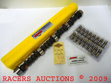 Howards Cams SBC CHEVY .420/.420 Hydraulic Camshaft Lifters Kit