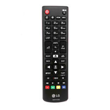 New Replace AKB74915324 For LG LCD TV Remote Control AKB74915310 AKB74915305