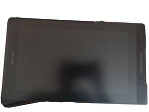 Tablette graphique huion kanvas pro 13