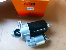 STARTER MOTOR FITS AUDI SKODA VW ROLLCO STM590