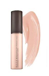 BECCA Shimmering Skin Perfector Liquid Highlighter NEW FREE SHIP *CHOOSE SHADE*