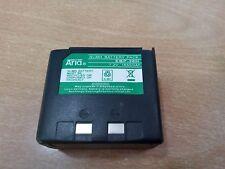 EBP-26-H - BATTERY FOR ALINCO DJ-180/280/480/580/TJ582 7.2 V., 1650 MAH, NI-MH.