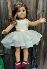American girl doll 2014 3514SJ