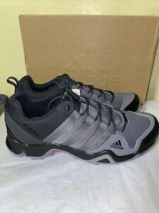 Adidas Terrex AX2R Men's Shoes Size 11