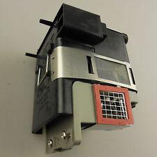 OEM Original Lamp 5J.J4G05.001 w/housing for BENQ W1100/W1200/W1200+ Projector