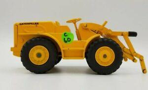 CAT Caterpillar 944 Wheel Loader 1964 1:24 No Bucket