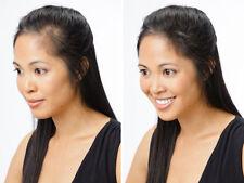 Tratamientos anticaída polvo para el cabello