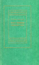 William Saroyan ROCK WAGRAM L'INDISTRUTTIBILE  1ª Ed.  Medusa n° 473