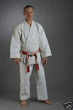 Ju-Jutsu Anzug Master, Ju Sports, 200cm. Jiu Jitsu,Judo