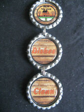 Bless This House Country Kitchen Dishwasher Clean/Dirty Ornament ~ **Gift Idea