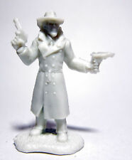 1 x DEADLANDS NOIR STONE - BONES REAPER figurine miniature rpg pulp 1930 91009