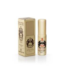 Spray retardante Studi 1001 Forte, especial retardante de la eyaculación precoz