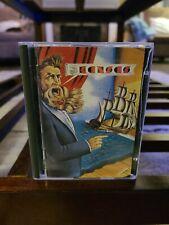 Vintage Kansas Best Of Minidisc Sony Music Rare OOP