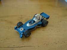 Ligier Gitanes JS 5 JOUEF circuit 1/43